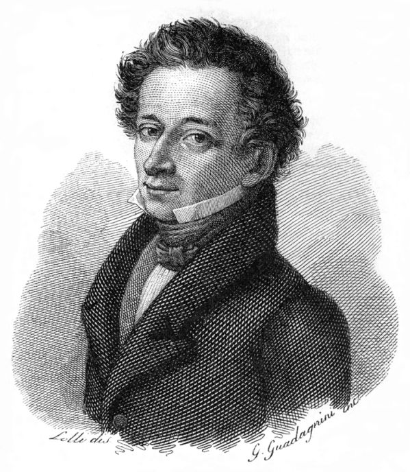 Leopardi lolli